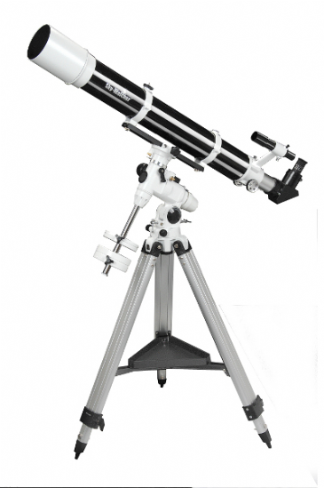 Sky-Watcher EVOSTAR-102 (EQ3-2)